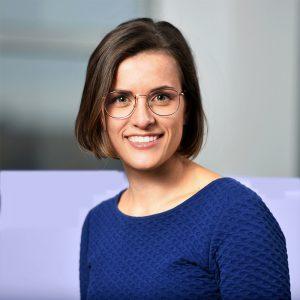 Ellen Lichtenberg