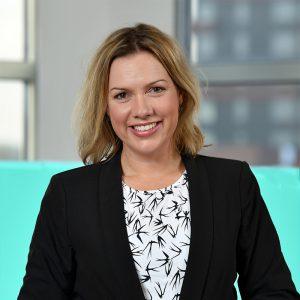 Katrien Brendel