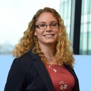 Nathalie Theelen