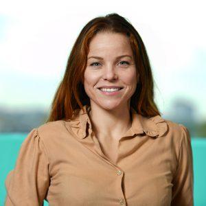 Tess Schröder